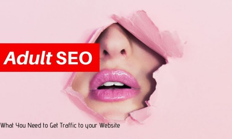 What are the effective ways to get Adult seo services?